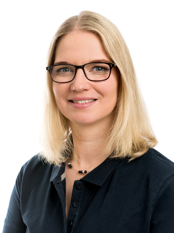 Johanna Mihm-Poppert